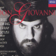 Decca recording of Don Giovanni featuring Bryn Terfel as Don Giovanni