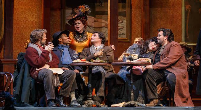 Photo: David Bachman for Pittsburgh Opera