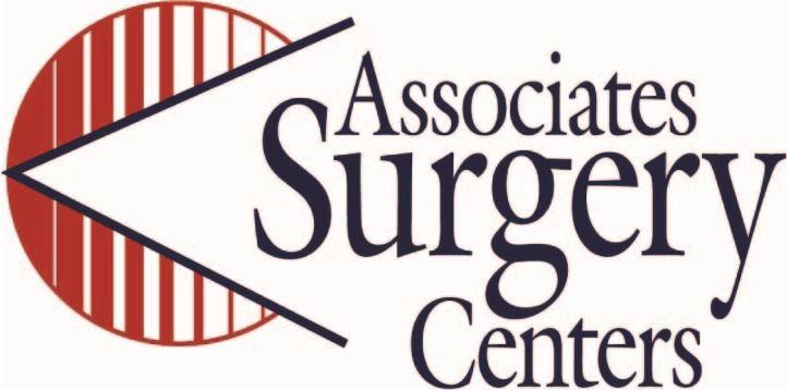 Associates Surgery Center logo