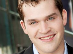 Brandon Cedel: Basilio