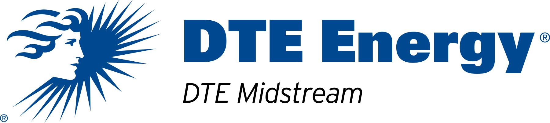 LUXE Creative is a 2018 Sponsor of Diamond Heist.