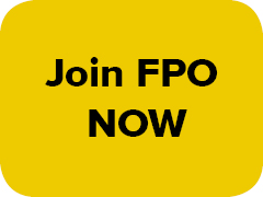 Join FPO by clicking this button.