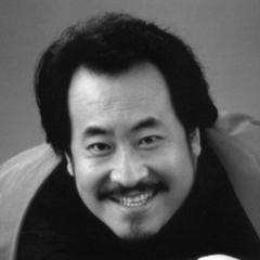 Hao Jiang Tian