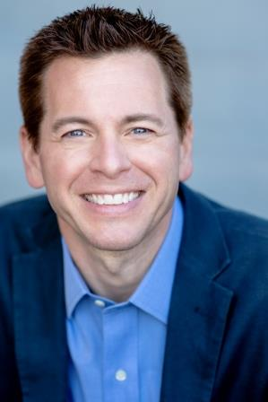 Keith Jameson sings the role of Sellem
