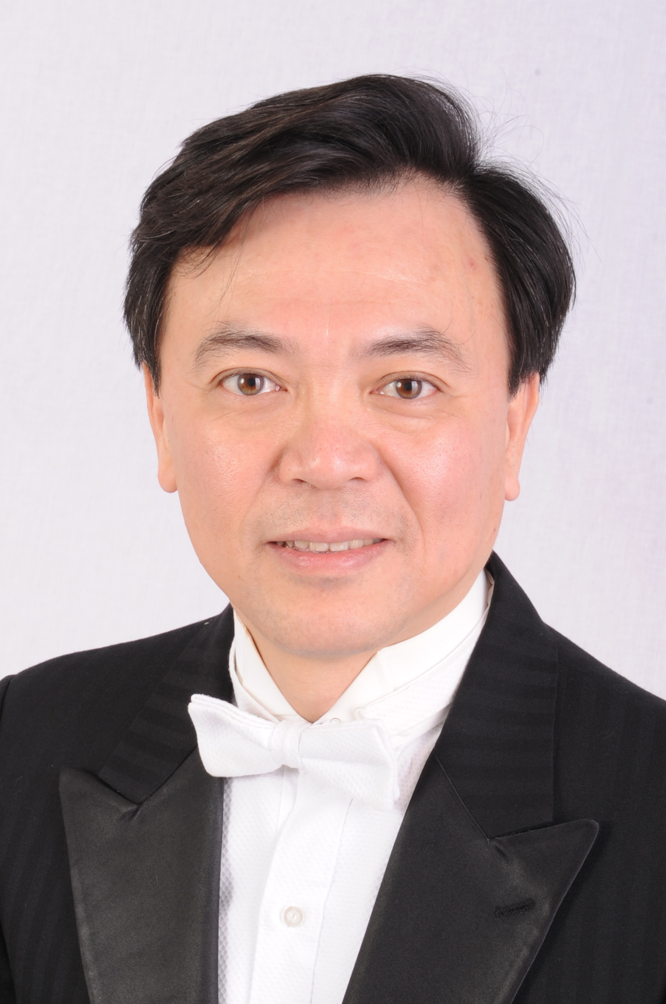 Joseph Hu plays Pong