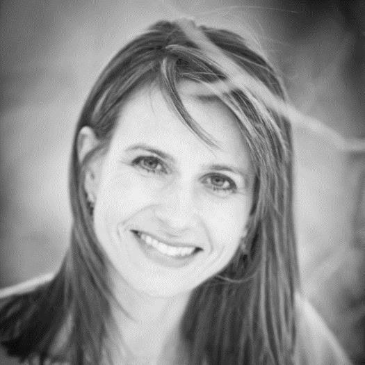 Photo of Cindy Kerr