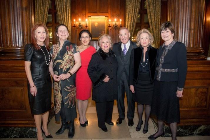 Michele Fabrizi wins Opera America award