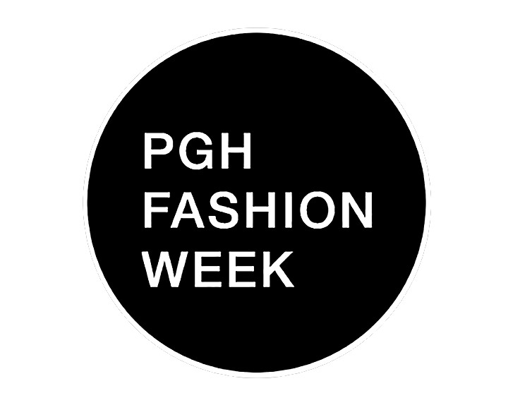 Pittsburgh Fashion Week logo