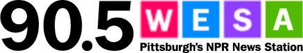 WESA 90.5 is our Media Sponsor for Diamond Heist.