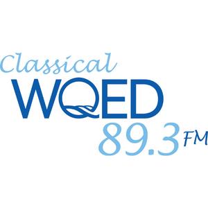 WQED Preview - Magic Flute