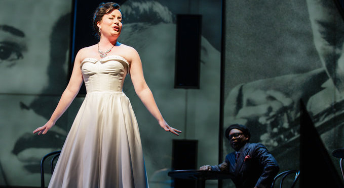 Photo by Dominic M. Mercier for Opera Philadelphia