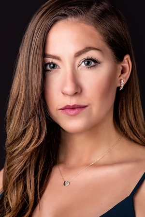 Photo of Antonia Botti-Lodovico