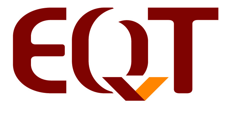 EQT Foundation logo