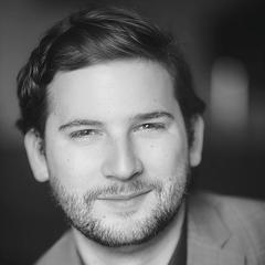 Thomas Shivone as Jeff